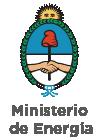 Ministerio de Energia y Mineria